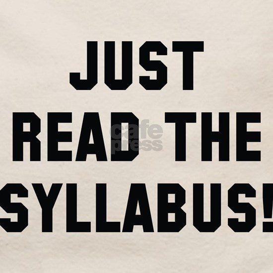 SyllabusRead3A