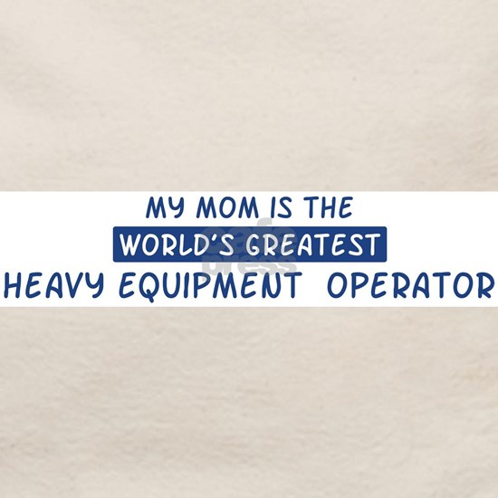 Heavy_Equipment__Operator