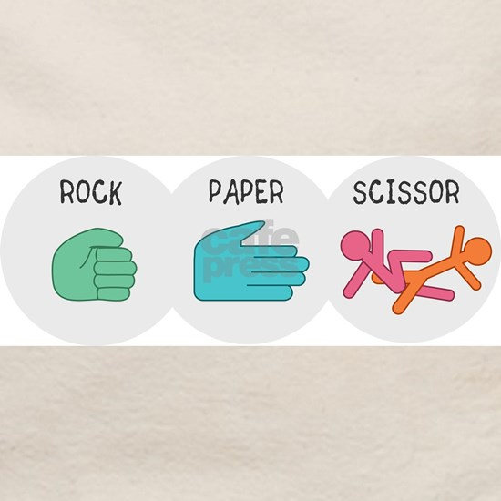 rockpaperscissor_white