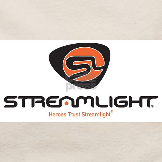 Heroes Trust Streamlight