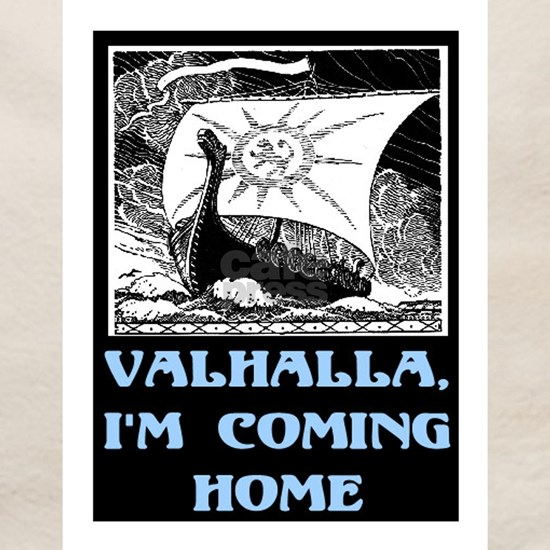 022valhallacominghome