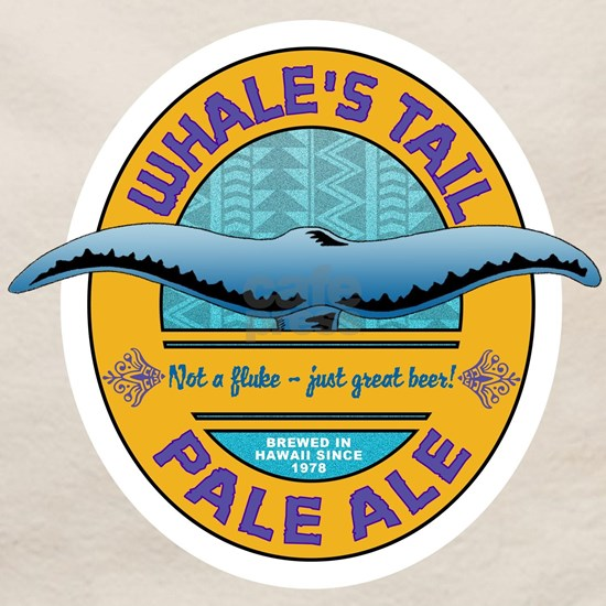 whales-tail-pale-ale