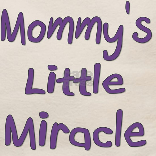 mommyslittlemiracle