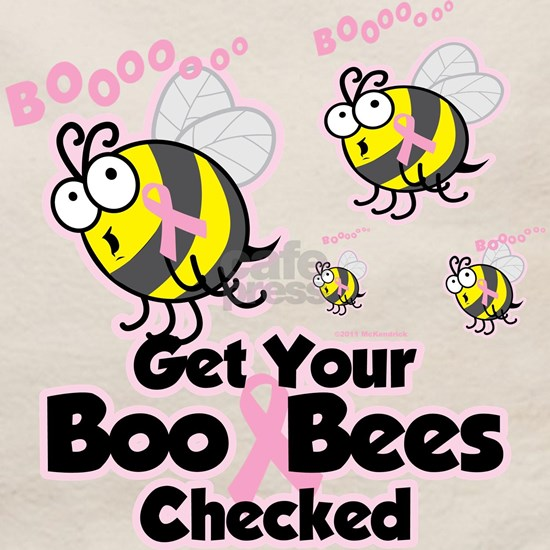 Save-The-Boo-Bees