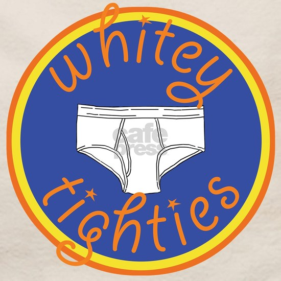 Whitey Tighties