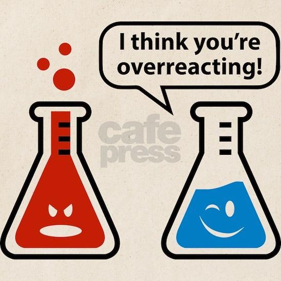 ChemistryOverreacting1A