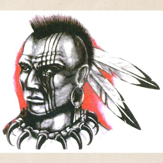 MohawkIndian1