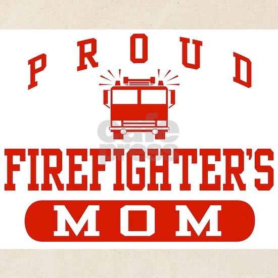 pfirefightersmom2