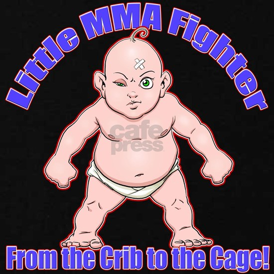 MMABABY2