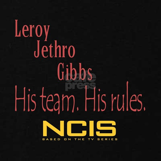 lc_gibbs_histeam_hisrules_png