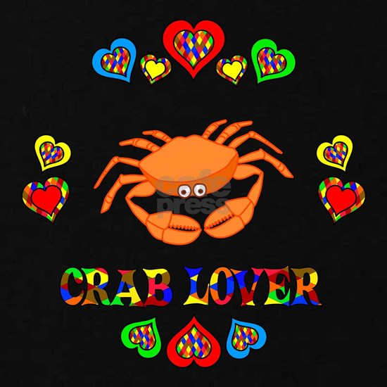 Crab Lover