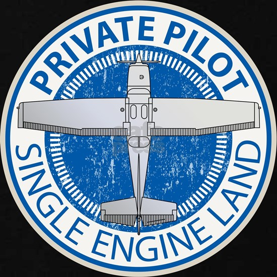 Aviation Private Pilot