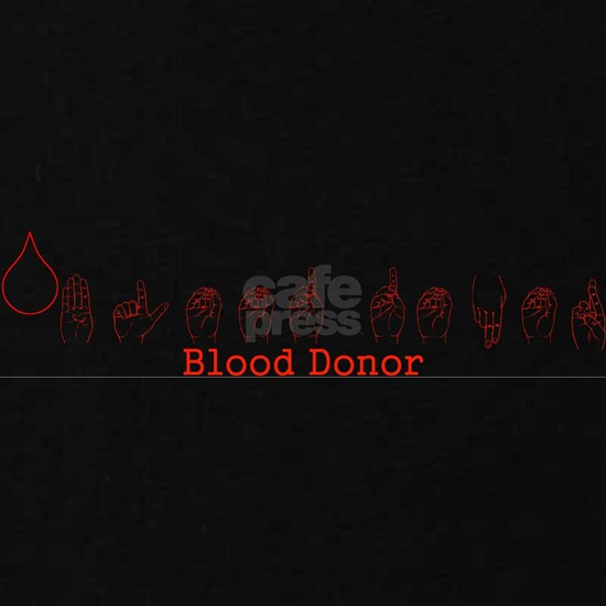 LS_NAMES_Blood Donor