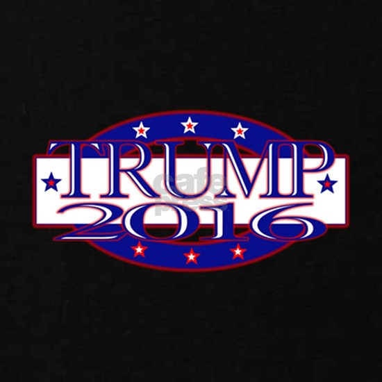 Trump 2016 - Donald Trump 2016 Election Campaign