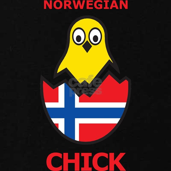 chickNorway1