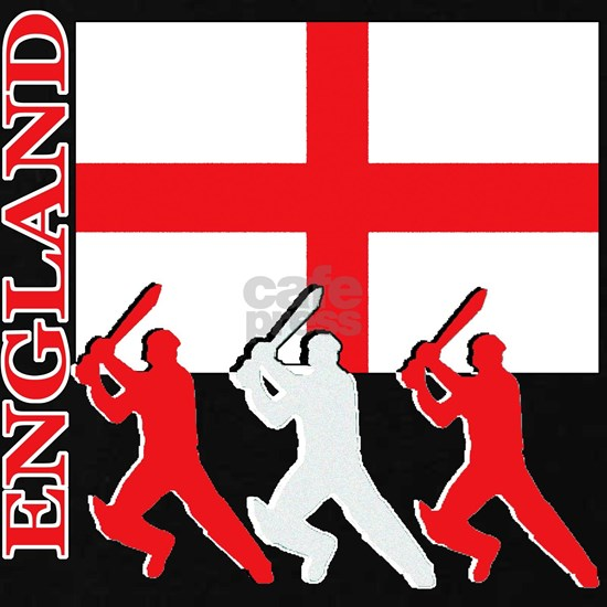 cricket england dark