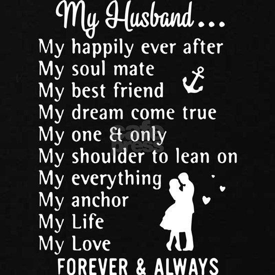 my husband wife t-shirts