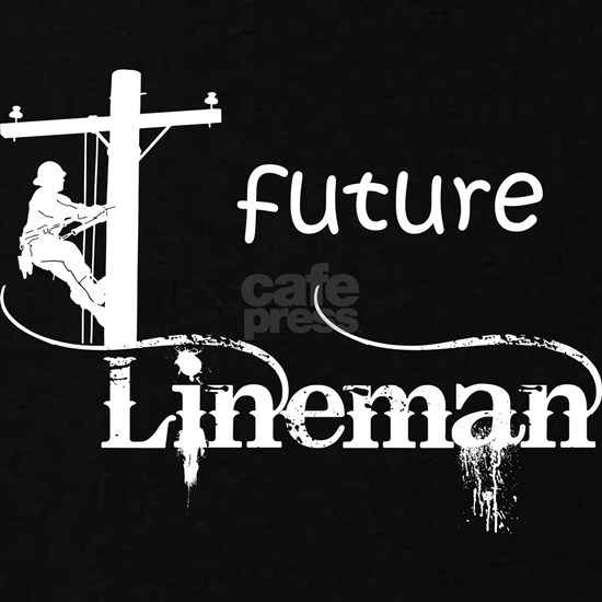 future lineman2_white