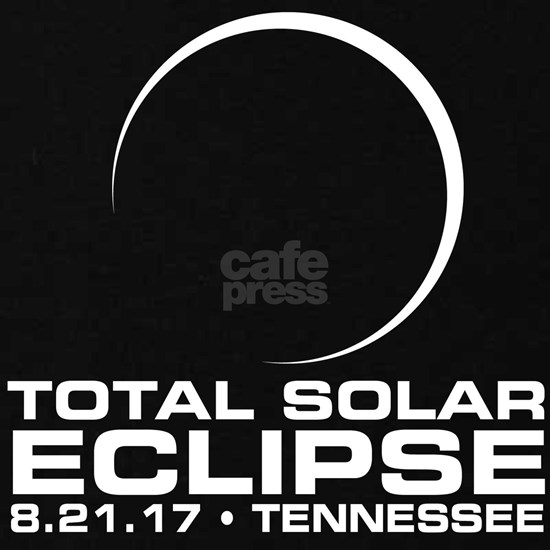 2017 Total Eclipse TENNESSEE