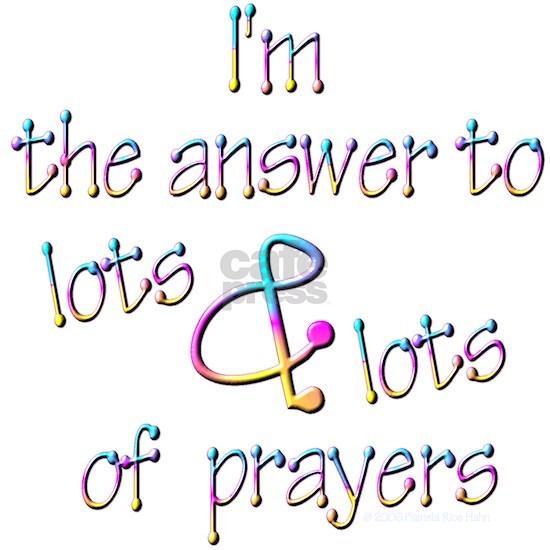 7lots_prayers