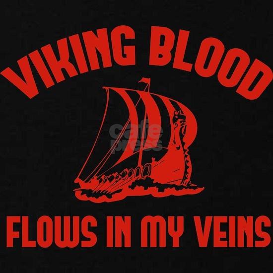 vikingBloodVeins1D