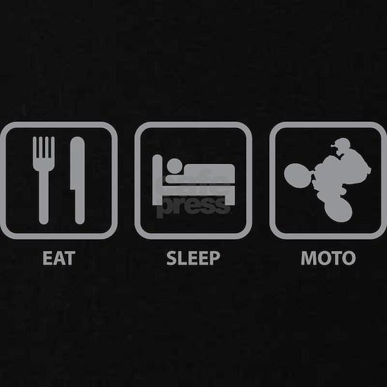 EatSleepMoto1C