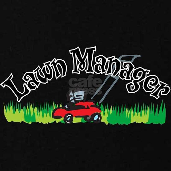 lawnmanager1