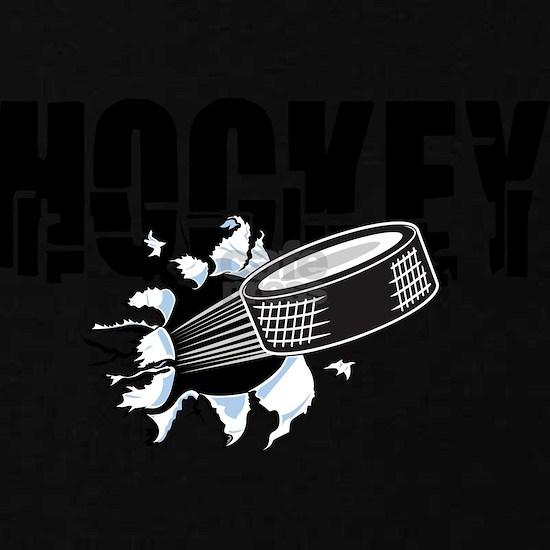 hockey101bigrectangle