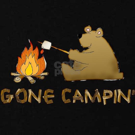 GoneCampin