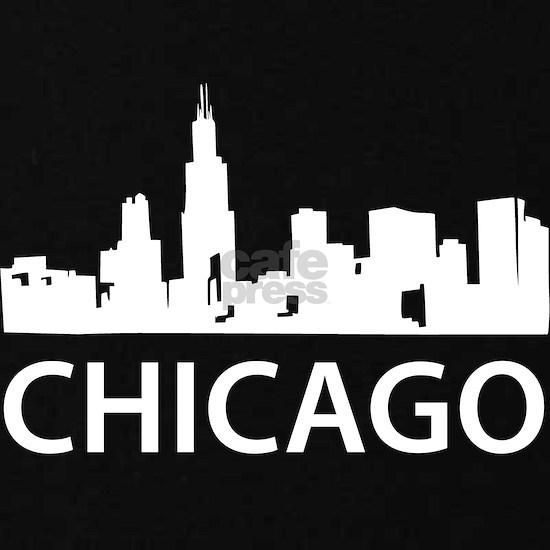 chicago1Bk