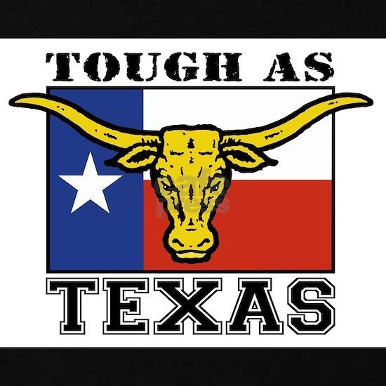 toughtexas