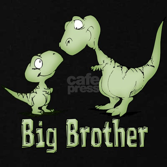 dinobro_big