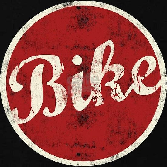 bike1dark