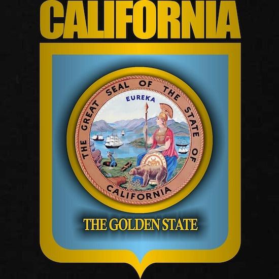 California (Gold Label)