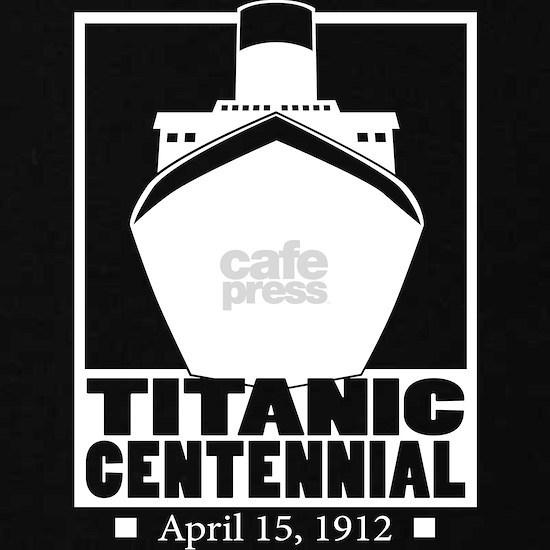 centennialw