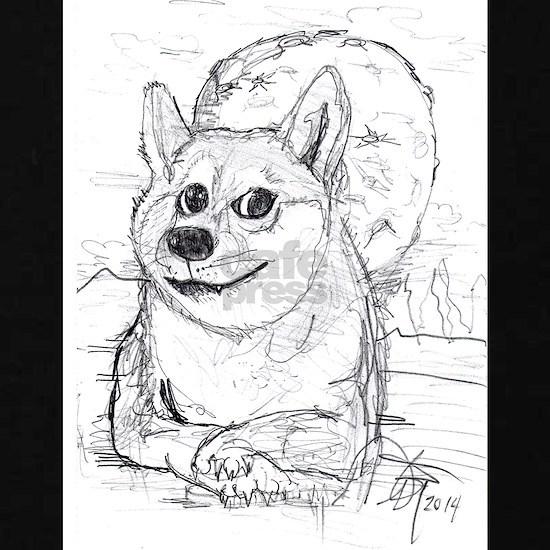 doge-moon