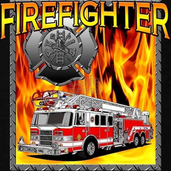 2-FIREFIGHTER 1 DESIGN