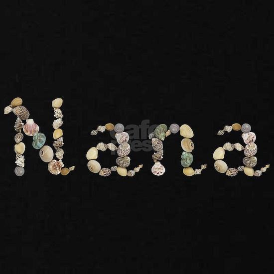 Nana Seashells