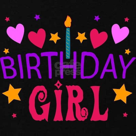 1birthdaygirlnew