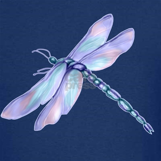 DragonflyTransparent2
