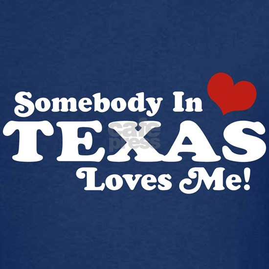 texasloves2