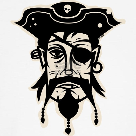 pirate face cream bg