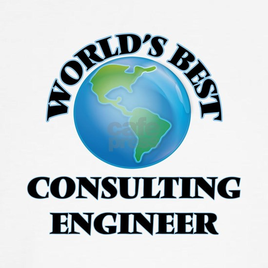 World's Best Consulting Engineer