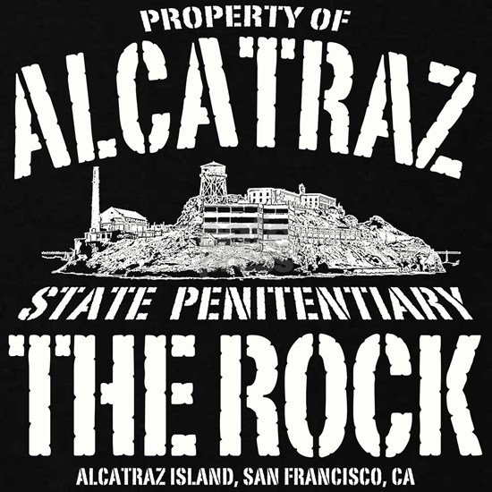 ALCATRAZ_THE ROCK-2_w