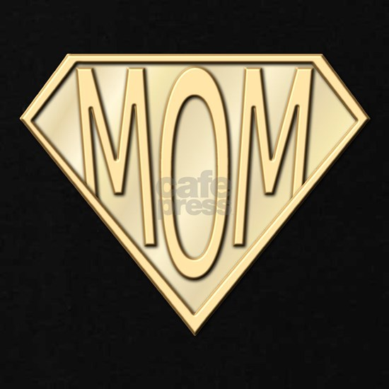 super mom gold