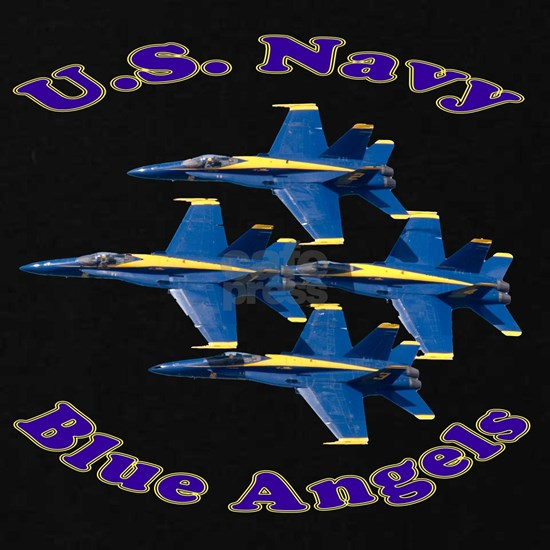 blue angels_2