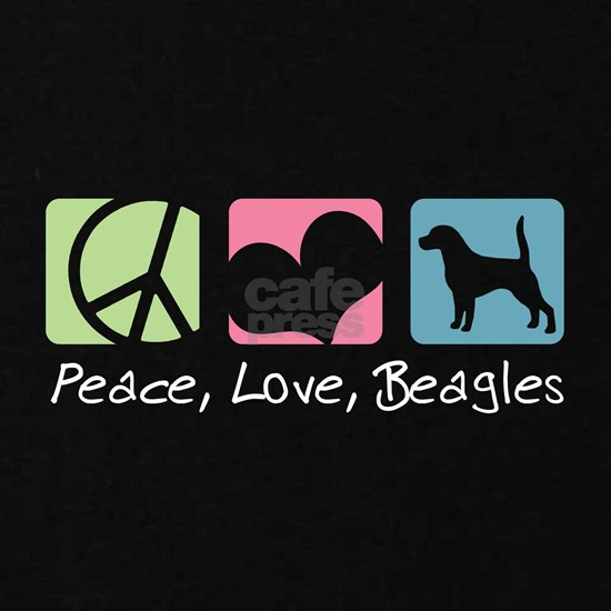 peacedogs2
