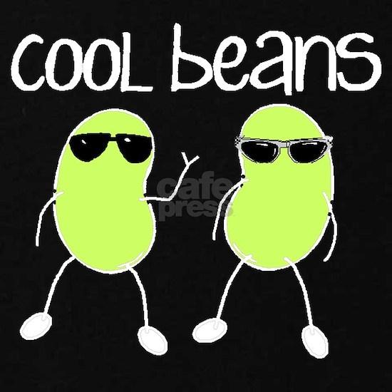 cool beans trans