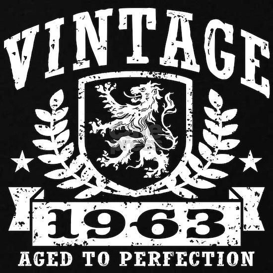 vintage1963b