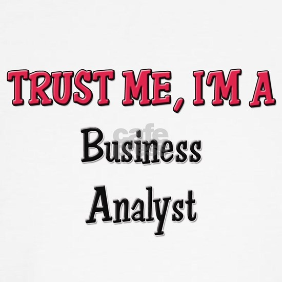 Business-Analyst22